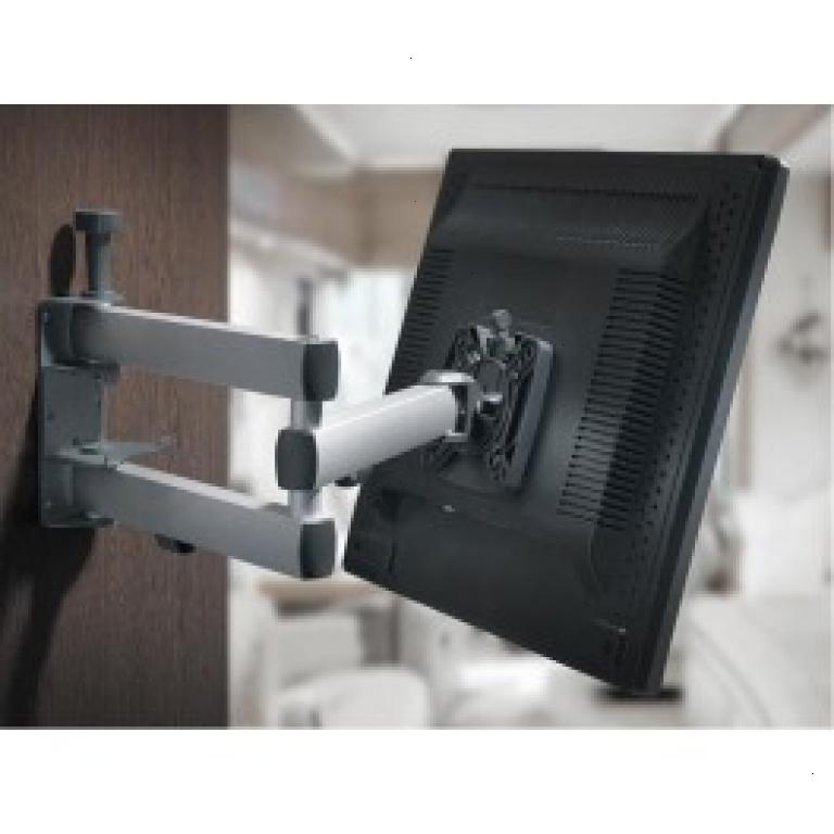 Novus SKY 10N-200 20cm 10kg monitor mount vesa