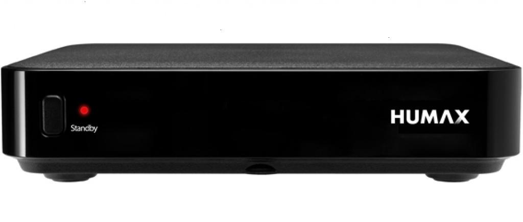 IRHD-5550C